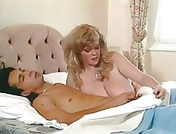 Vintage porn clips - nude tits
