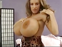 Masturbation xxx videos - big naked tits