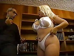 Mature hot videos - big tits asian