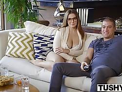 Facial hot movs - porn big tits