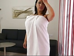 Breast hot movs - big tits milf