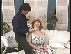 Anal Knulle xxx klipp - denne store boob varsling