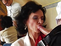 Красиві секс відео - безкоштовне великі сиськи порно