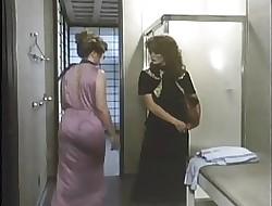 Irklar arası porno tüp - büyük baştankara porno