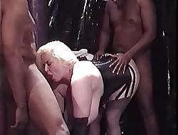 GF sexy vids - boob porno
