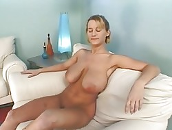 Nipples xxx videos - asian big tits